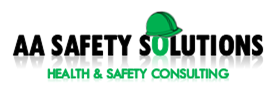 AA Safety Solutions